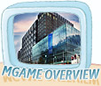 MGAME OVERVIEW