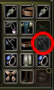 two_hand_slot.png