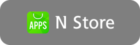 N Store