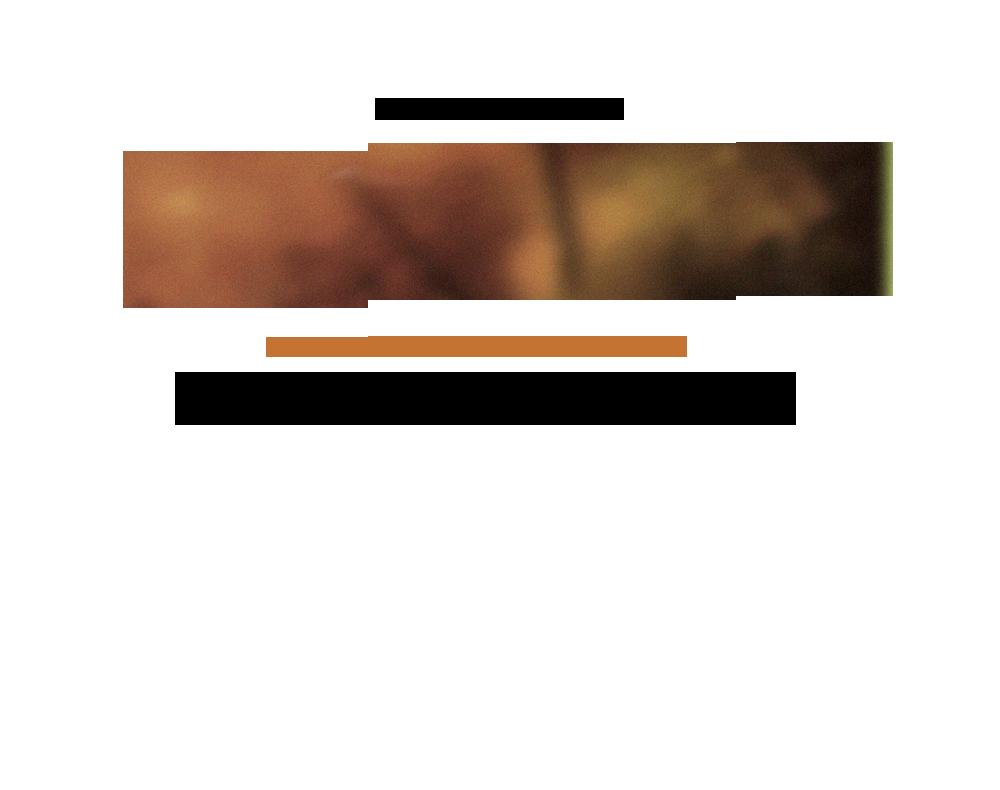 나이트 온라인 추석 이벤트 풍악을 울려라 2018년 9월 18일 점검 후~ 10월 16일 서버 점검 전 까지