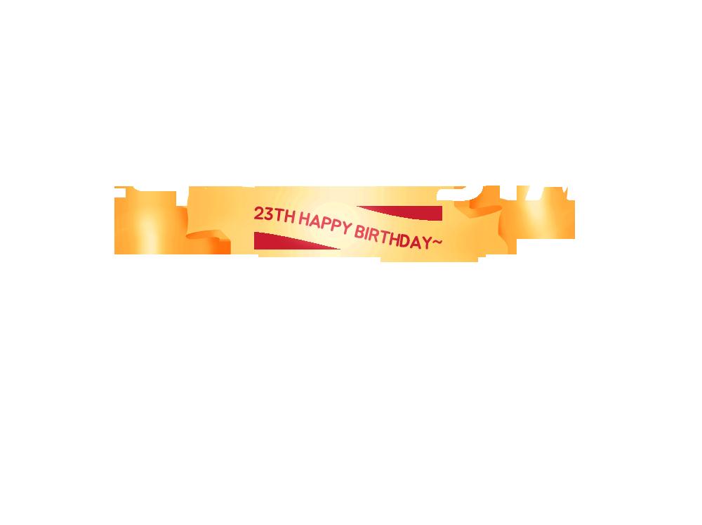 23TH HAPPY BIRTHDAY~             LAPIS 23번째 페스티벌 START!!             변함없이 라피스를 사랑해주신 회원님들께 감사 드리며 앞으로도 많은 관심 부탁 드리겠습니다.             자!~라피스 페스티벌 시작합니다 이벤트보고 드루와~~