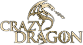 CRAZY DRAGON Copyright ⓒ Mgame Corp. All Right Reserved.