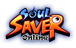 Soul Saver online