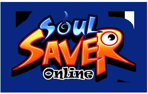 Soul Saver online