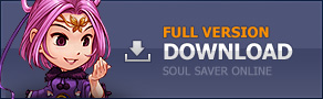Full Version Download Soul Saver online