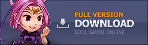 Full Version Download Soul Saver online