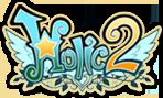 Holic2