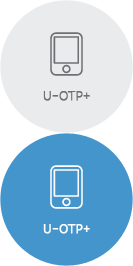 U-OTP+